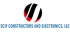 SCIFConstructors.com