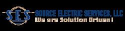 Source Electric, LLC.