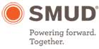 http://www.smud.org/careers