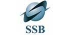 www.ssbinc.com