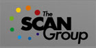 ScanGroup.net