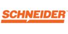 www.schneider.com