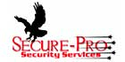 www.secureprosecurityservices.com