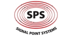 http://www.sigpoint.com/