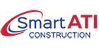 www.smartati.com