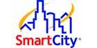 www.smartcitynetworks.com
