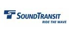 www.soundtransit.org