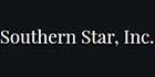 www.southernstarssi.wixsite.com/website