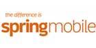 springmobile.com