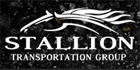 Www.stalliontg.com