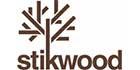 www.stikwood.com