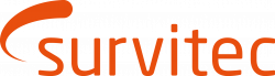 Survitec Group Ltd