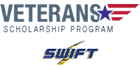 http://www.swifttrans.com/careers/veterans