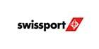 swissport.com/careers