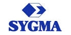 www.sygmanetwork.com