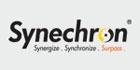 www.synechron.com