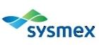 www.sysmex.com/us/en/careers