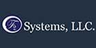 www.F2-systems.com