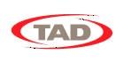 www.TADPGS.com