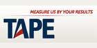 www.tape-llc.com
