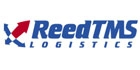 http://www.reedtms.com/driver-opportunities.php