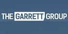 www.garrettgp.com