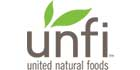 www.unfi.com