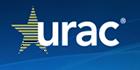 www.urac.org