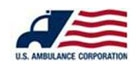 usambulance-alliedsv.icims.com