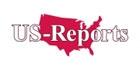www.us-reports.com
