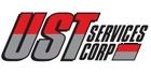 www.ustservicescorp.com