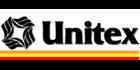 www.unitex.com