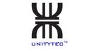 www.unitytec.com