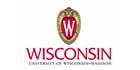 jobs.wisc.edu