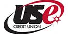 www.usecu.org