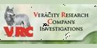 www.vrcinvestigations.com