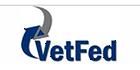 www.vetfed.com
