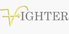 Vighter LLC