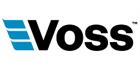 www.vossind.com