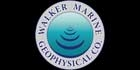 www.walkermarinegeo.com