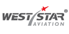 http://www.weststaraviation.com/careers/