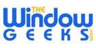 www.thewindowgeeks.com