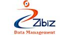 www.zibiz.com