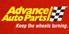 http://www.advanceautoparts.jobs