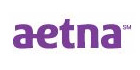 https://www.aetna.com/about-us/aetna-careers.html