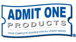 Admit One Products, Inc.