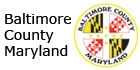 www.baltimorecountymd.gov/Agencies/humanresources/jobs/index.html