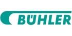 www.buhlerprince.com
