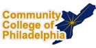 www.ccp.edu