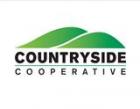 www.countrysidecoop.com